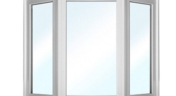 Different Window Styles  (1)