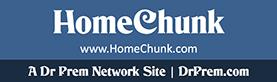 Home Chunk