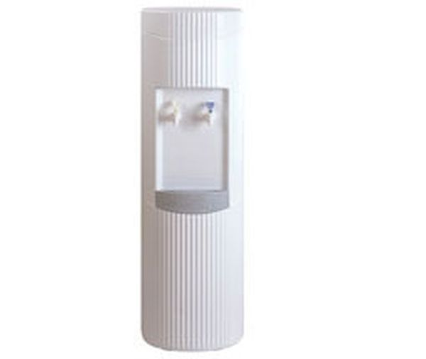 Water Filter at Home (4)