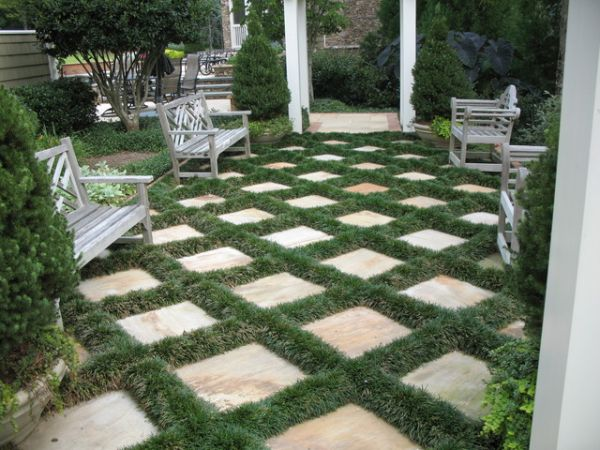 Decorate Your Backyard (1)