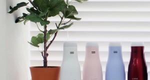 Eco-friendly Lumir C LED lamp
