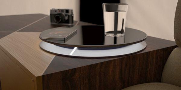 Balamp bedside table lamp  (2)