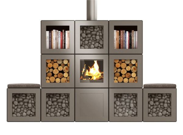 SpeetBox wood stove (3)