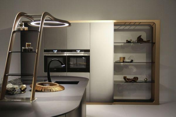 Aria kitchen (1)