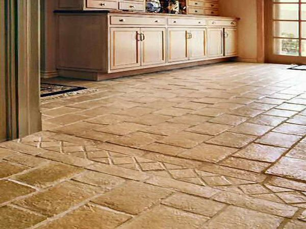 exploring flooring options (3)