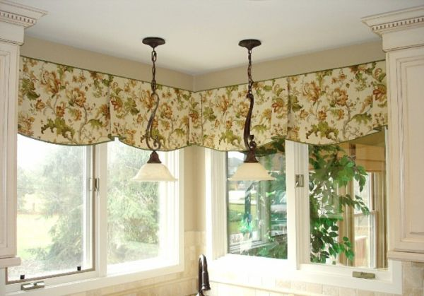 gorgeous-curtains-for-kit-chen-4