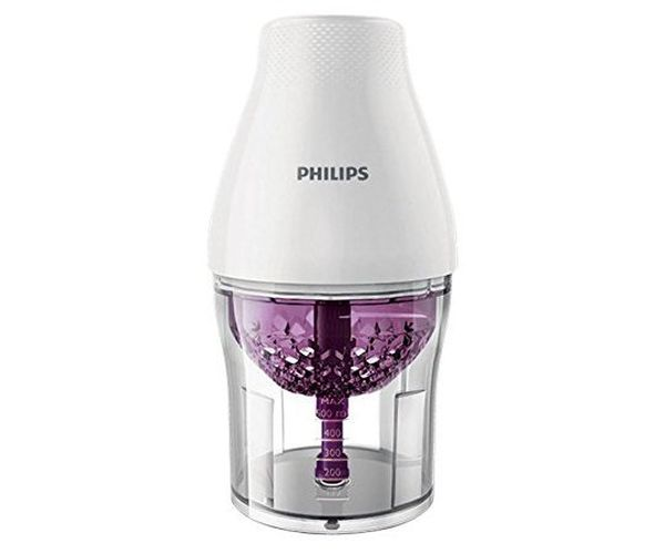 philips-multi-chopper-vegetable-food-processor