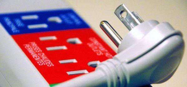 smart-power-strips_1