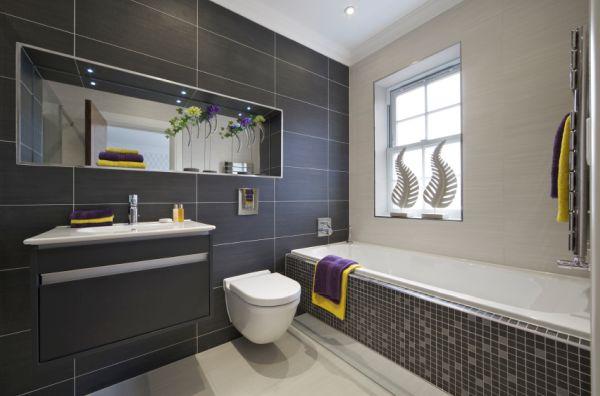 bathroom-tiling-methods-1