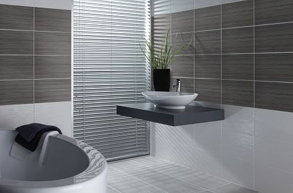 bathroom-tiling-methods-2