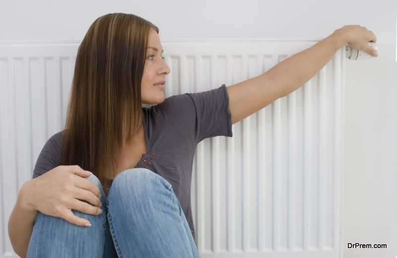 home-heating-system