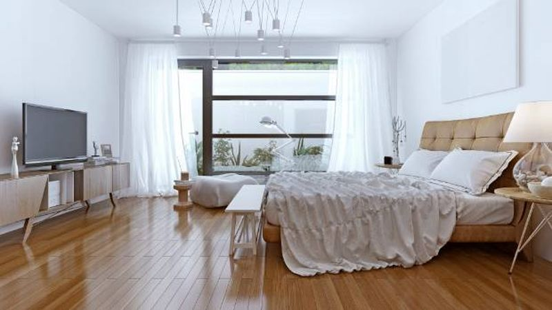 Television-in-your-bedroom-