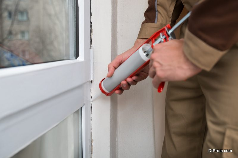 Insulating-your-windows