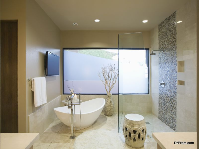 Innovative-bathroom-ideas