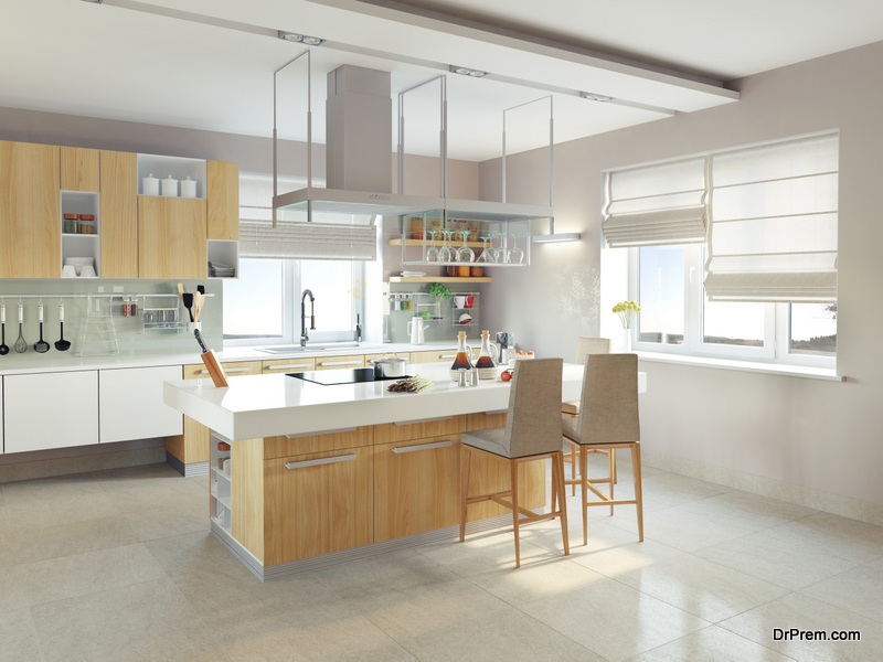 kitchen-with-hand-painted-tiles-