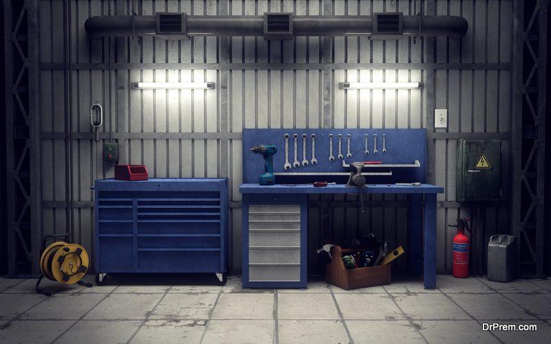 An-Expansive-Workbench