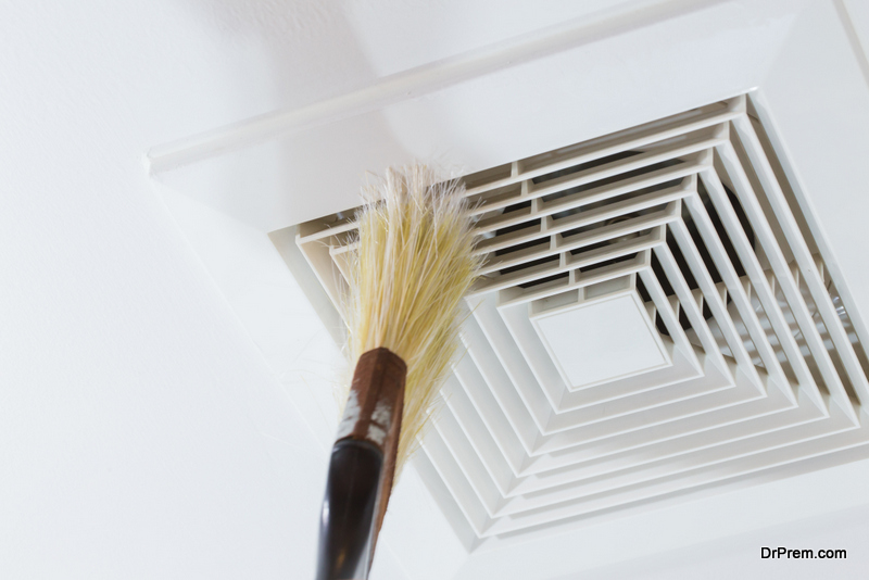 Air-Ducts-Need-To-Be-Cleaned