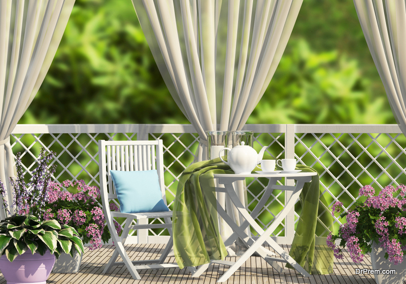 buying the best patio furniture in 2019