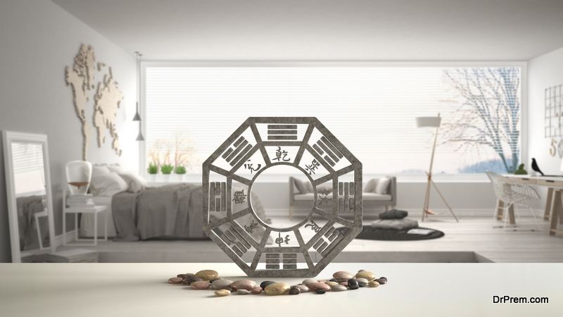 Adding Feng Shui to Your Home