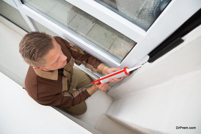 window-and-door-repair
