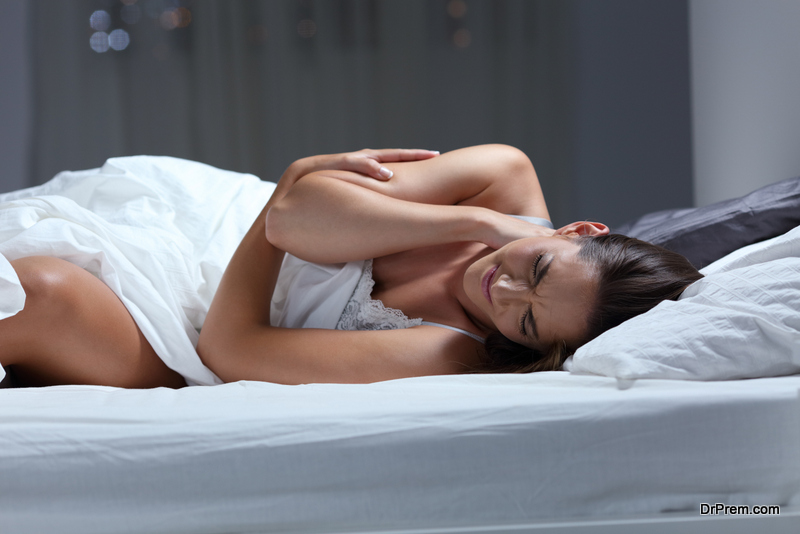 Does-Your-Pillow-Affect-Your-Sleep