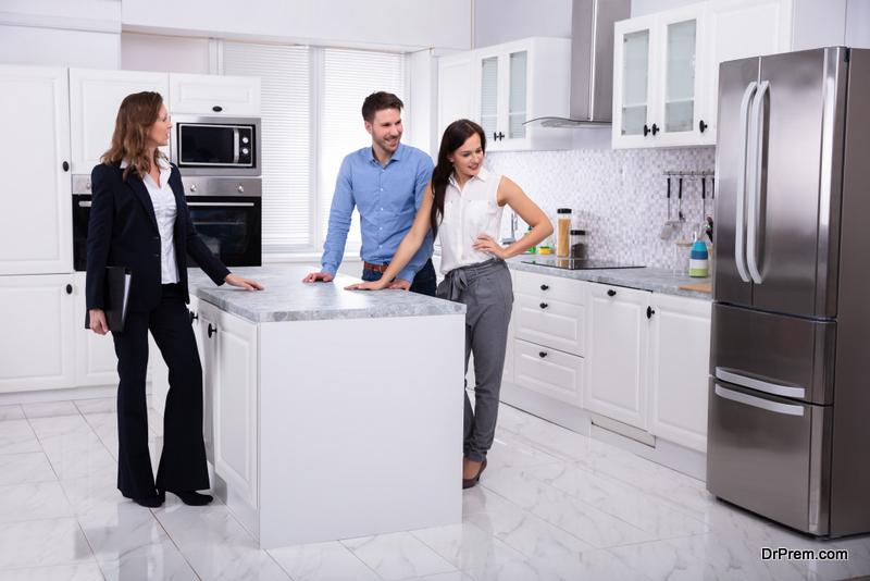 Home Renovations to Consider as a New Caregiver