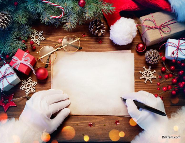 Christmas-cards.