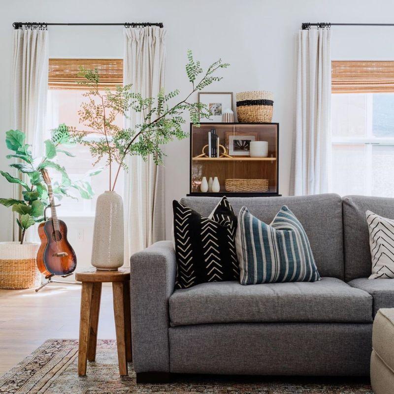 Joybird furniture