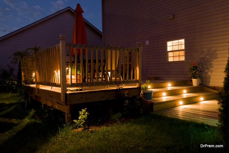 garden-lighting-solutions