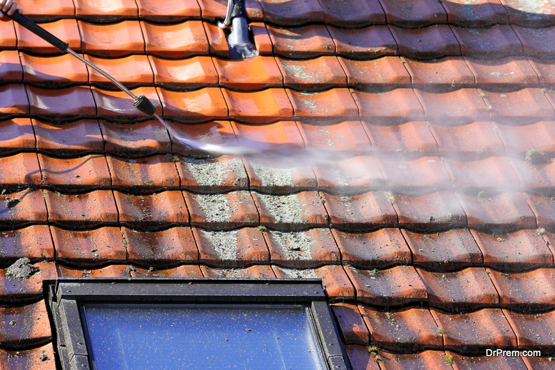 Regular-Roof-Maintenance-Is-Important