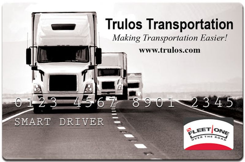 TRULOS Transportation