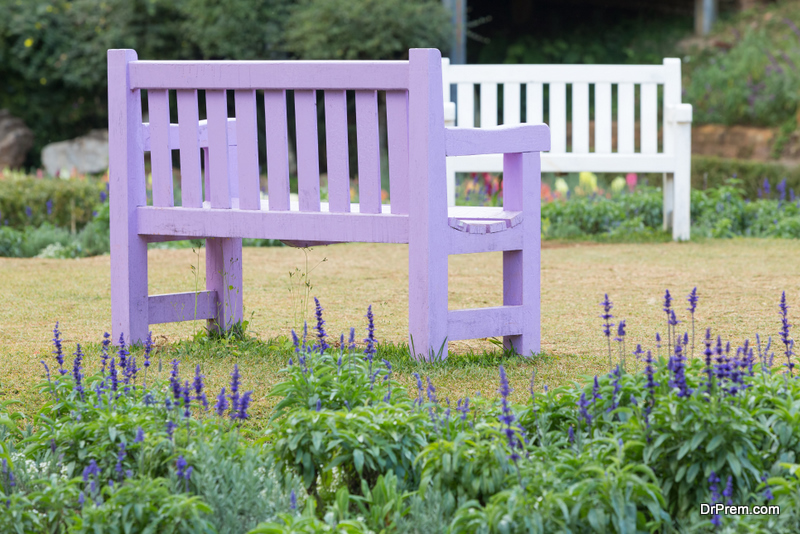 Place-for-Garden-Benches