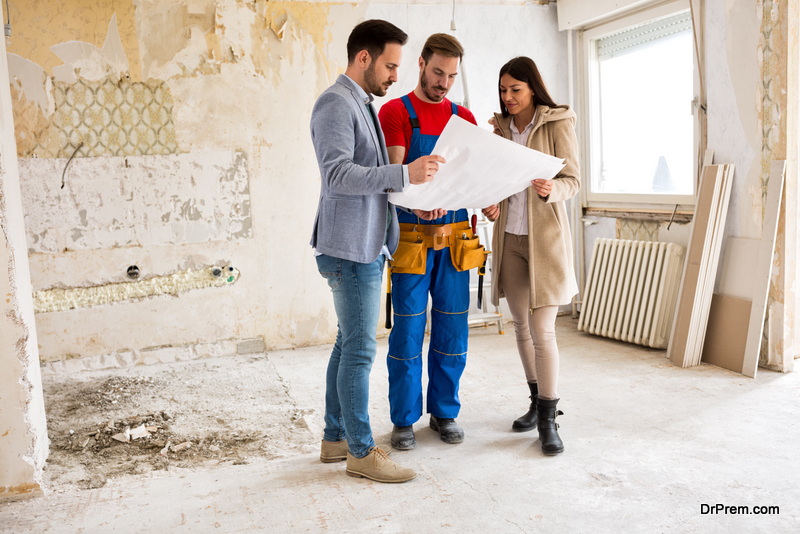 Best Remodeling Ideas For Your Home