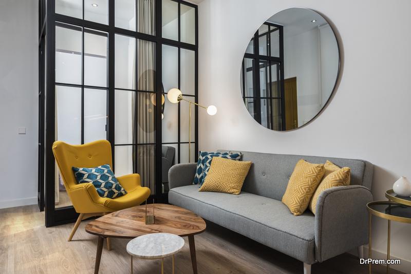 Decor-with-a-Modern-Armchair