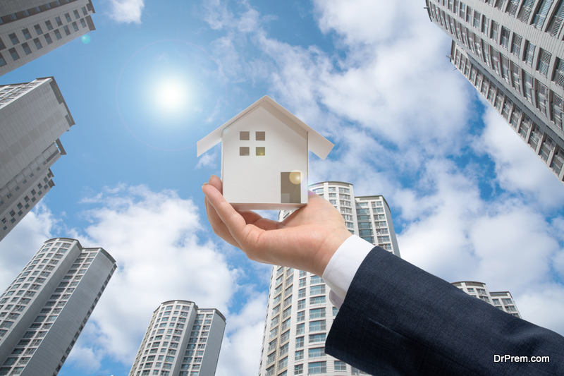 What Matters in an Investment Property