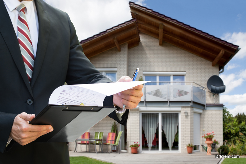 You Need a Pre-Purchase Property Valuation
