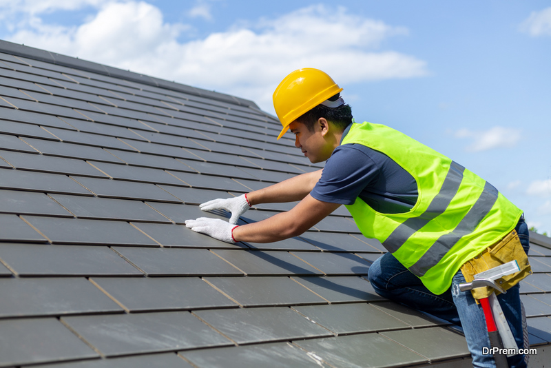 Choosing-the-Proper-Roofing-For-Building