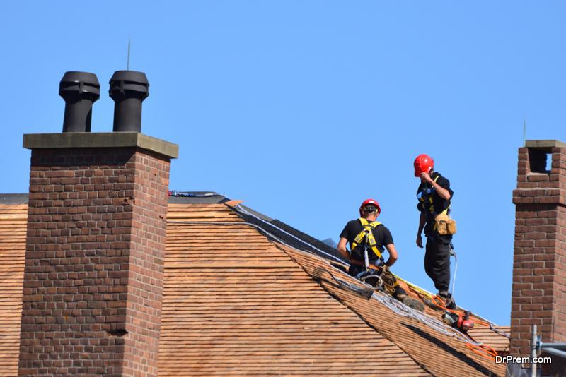 roofing-crew