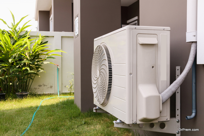 Choose The Best Room Air Conditioner