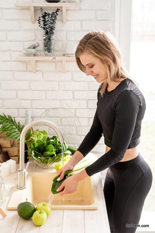 preparing-food
